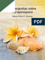 ebook_62_Perguntas_sobre_o_Ho_oponopono.pdf