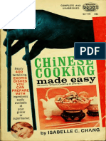 chinese cooking made easy 1961.pdf