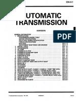 224158284-Manual-v4aw2.pdf