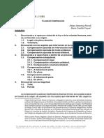 clases_de_compensacion.pdf