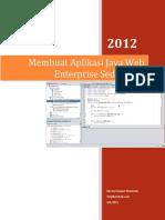 Membuat-Aplikasi-Java-Web-Enterprise-Sederhana.pdf