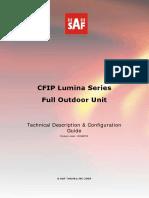 SAF CFIP-Lumina-FODU_TD_EN.pdf