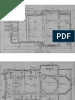 Church Plans.pdf