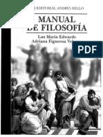 175926617-Manual-de-Filosofia.pdf