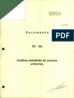 PU TERRACERIAS.pdf