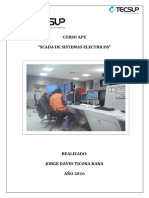 CURSO APE.pdf