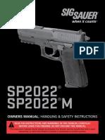 Sig Sp2022minimanual1600097rev01 Lr
