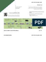 Linea De Tiempo Dispositivos Moviles.docx