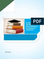 Manual Instrucao Tcc 2014