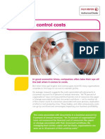 Reduce and Control Costs.pdf