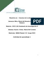 Actividad_de_aprendizaje_1._Analisis_de_la_informacion_obtenida_de_los_instrumentos_de_recoleccion_de_datos.docx