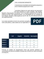 EJEMPLO+DEL+MÉTODO+DE+LA+ESQUINA+NOROESTE.pdf