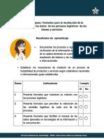 21 LC for Recol Inform Datos Proc Log Bienes Serv