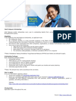 Intel Malaysia Scholarship 2015.pdf