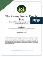Salasilah Awang Osman - V3 R0 One Sided