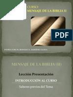 Mensbibliaii 0introduccin 130705170101 Phpapp02