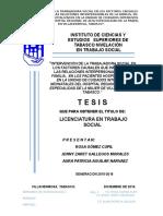 tesis para el 25 agosto Rosi%2c Jenny y Auri.docx