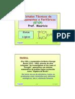IntroducaoSistDigitais.pdf