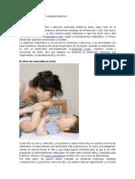 Taller de Estimulación y Cuidados Maternos2
