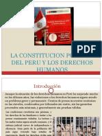 Constitucion Politica Original