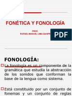 fonticayfonologa4-140622121808-phpapp01-160425110632