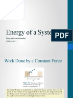 Energy of a System.pptx