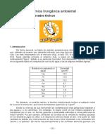 QIA_Met_Pesados (1).pdf