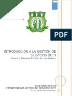1. Resumen Rol Del Ing. Informatico