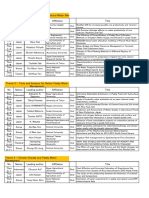 2016 PAWEES Conference theme and presenter list - FINAL.pdf