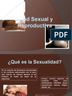 Salud Sexual y Reproductiva (1)