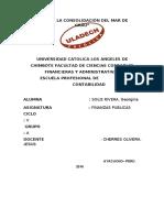 finnazas publicas.docx