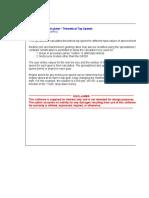 GearRatioCalculator_FXR150