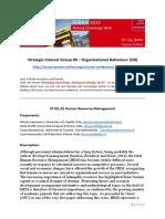 ST 09_02 Human Resource Management.pdf