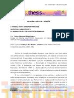 14534-54722-1-PB (1).pdf