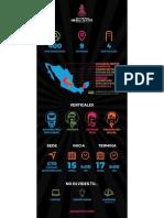 startup.pdf