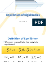 Lecture 6 - Equilibrium of Rigid Bodies v15b.pdf