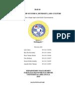 Resume Full Bab 10 Kepemimpinan