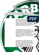 A_Brief_History_of_Starbucks.docx