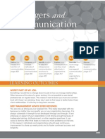 Management._Communication.pdf