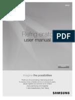 Da68-02657a Rev09 User Manual Aa Ibaci Rf