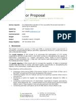 NEPCon SFMI FLEGT Project_independent Evaluation RFP Sep16 En