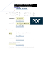87594867-Diseno-de-Tanque-Imhoff.pdf