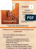 managementchapter2.ppt