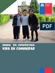 Manual copropiedad.pdf