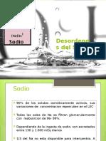 sodiumm-140331110330-phpapp02.pptx