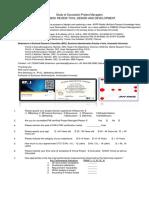 11 APPP PMBOK Study Instrument_Krishnan N
