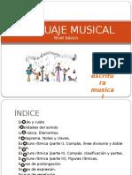 lenguajemusicabasico-110830162854-phpapp02.pptx