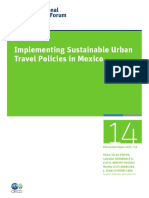 P-2 Implementing Sustainable Urban Travel Policies in Mexico.pdf
