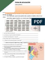 FICHA DE APLICACIÒN  DE MATEMÀTICA 03.docx