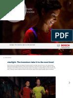 Starlight EBrochure iPad vs EH En